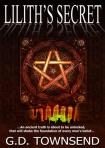 Lilith's Secret_SMALL