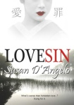 LoveSin_Small