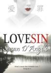 LoveSin_Small